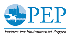 Partners For Environmental Progress
