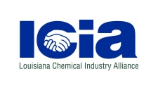louisiana chemical industry alliance sm